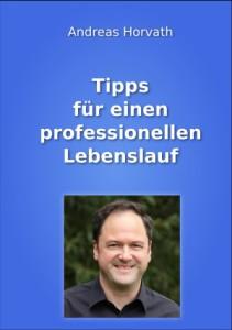 Cover-Tipps-für-einen-professionellen-Lebenslauf-klein