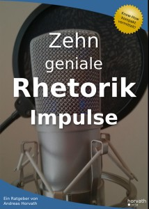 Cover-10-Rhetorik-Impulse