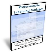 cover-lebenslauf-vorlagen-200x217